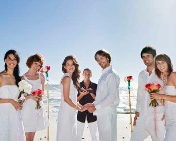 Jasa Pawang Hujan Dan Panas tips ketika mengadakan pesta pernikahan di pantai
