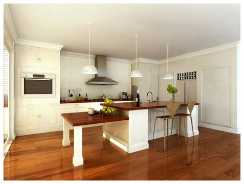 kitchen designers central coast eight six design in toowoon bay nsw building designers