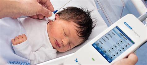neonatalni skrining šta je to i zbog čega je važan