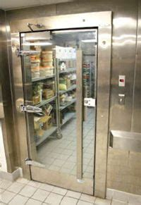 walk in cooler freezer combo canada commercial refrigerator from sub zero 174 model with glass
