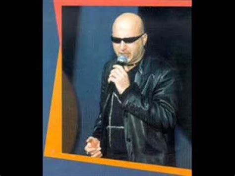 Gamis Qirani 207 dato gomarteli keti topuria gamis bluzinight bluessinging the song written by otar tatishvili
