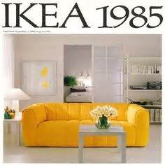 ikea catalog cover 1985 the 1984 ikea catalogue cover ikea catalogue covers