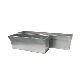 zinc window box 17 best images about s window box on