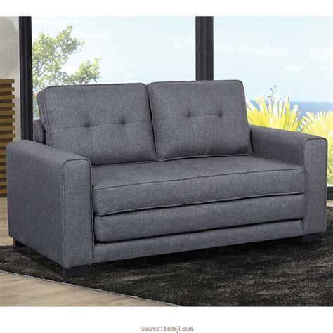 divani letti prezzi prezzi divano letto 2 posti