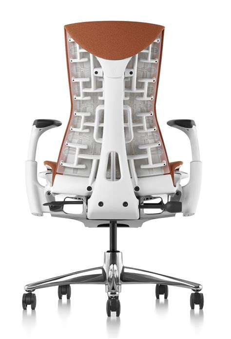 build your own chair herman miller embody 174 chair build your own gr shop canada