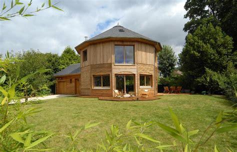 maison de cedre produits maisons a ossature en bois
