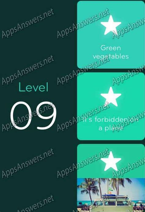 vegetables 94 seconds 94 level 9 answers apps answers net