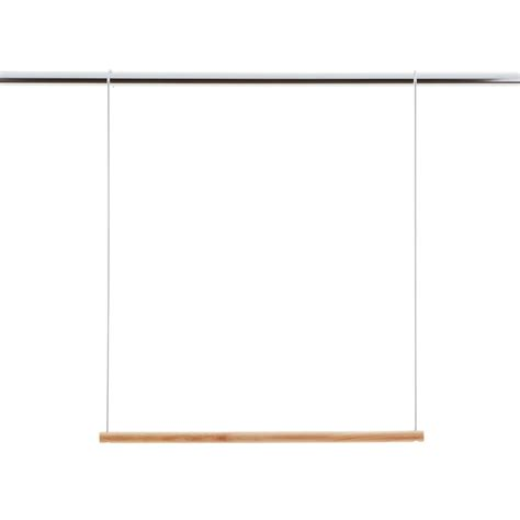 closet bar double hanging closet rod height image bathroom 2017
