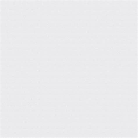 Colore Bianco Ghiaccio cuccia a forma di casa in tela