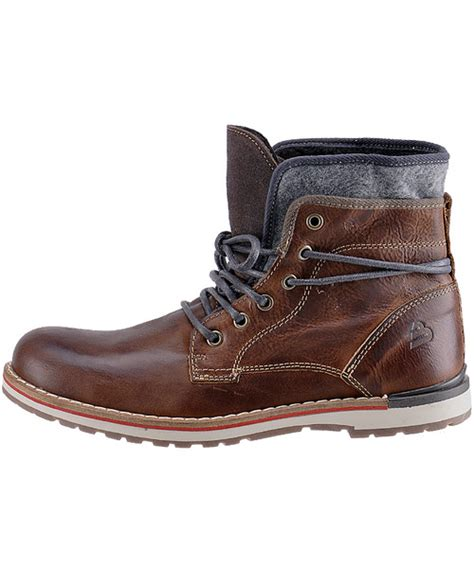 bullboxer mens boots bullboxer boots mens 28 images b52 by bullboxer hiking