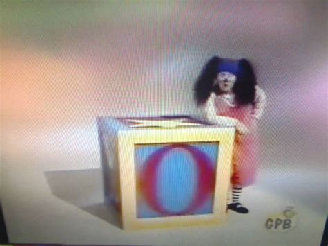 the big comfy couch hoopla big comfy couch the alphabet game the letter o youtube