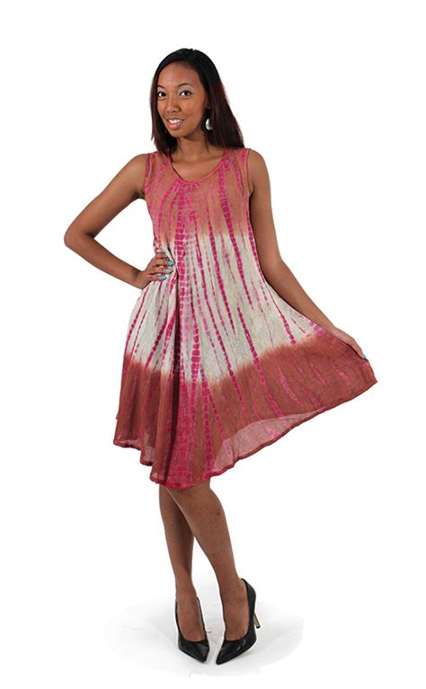Hat Fashion Banana Flower Import Bf5 flower print striped dress s dresses fashion africa imports