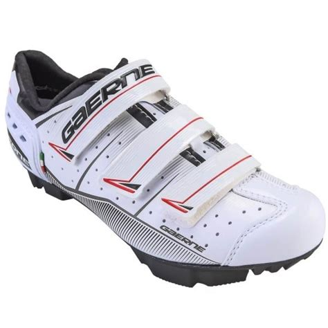 Rianti Laser Wd Var gaerne g laser mtb shoes white probikeshop