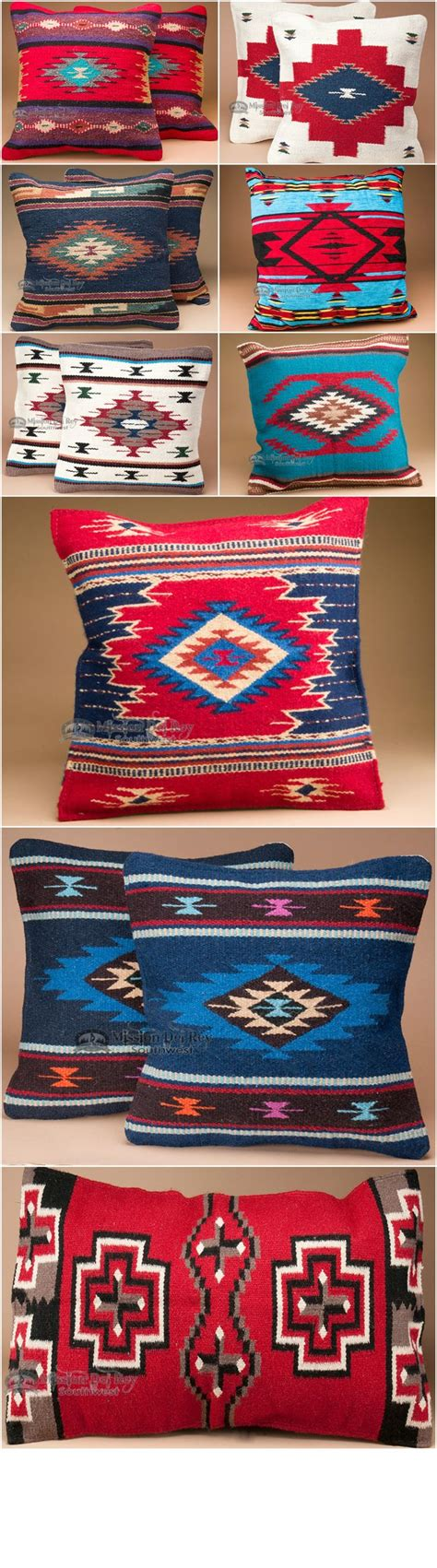 southwestern home decor best 25 southwestern home decor ideas on