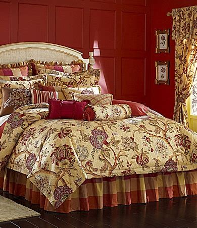 1000 images about bedding on pinterest