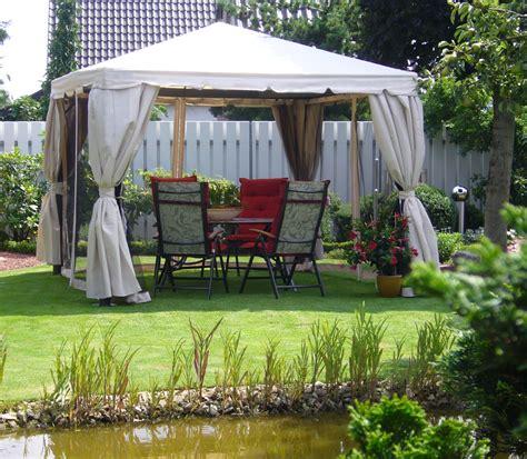 leco pavillon 3x3 leco sonstige leco ersatzdach f 252 r pavillon 3x3m