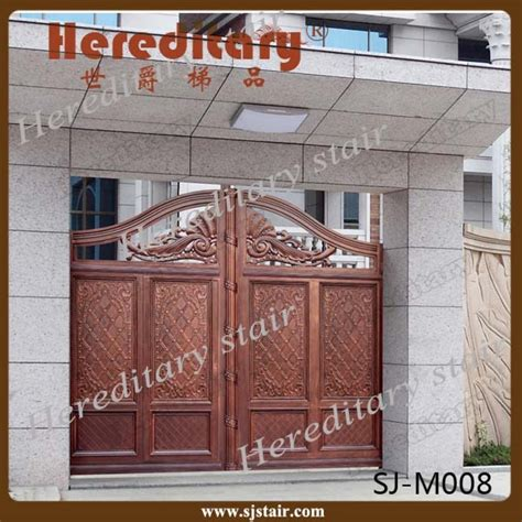 alibaba n house gate designs iron pictures indian