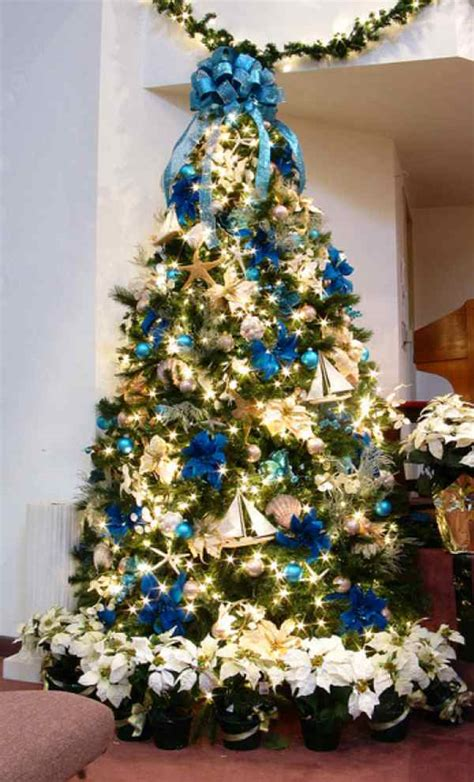 decorated tree themes tree decorations themes pictures reference