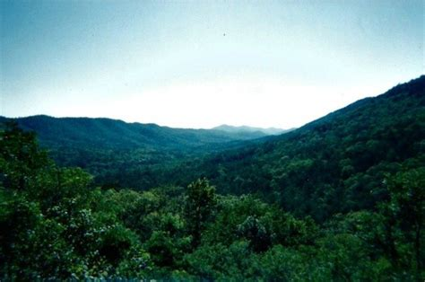 Sugar Creek Home Decor atv cabins in the heart of the ouachita national forest
