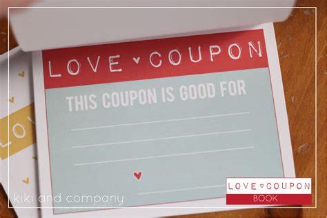 birthday coupons for mom samurai blue coupon