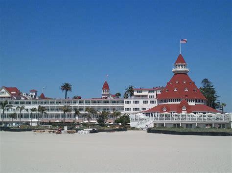 coronado inn hoteldelcoronado images search