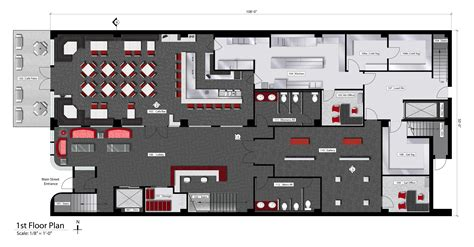 Small Hotel Designs Floor Plans by Studio Hotel By Erin Evanlee Walker At Coroflot Com