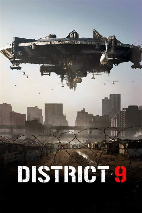 district 9 2009 full cast crew imdb drama spoiler full watch district 9 online stream full movies at movietao
