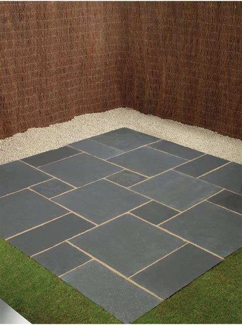 limestone patio pavers limestone patio pavers paving materials s n granite