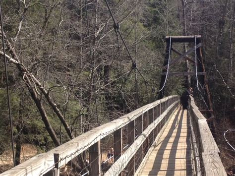 table table swinging bridge ultramarathon archives sprint 2 the table