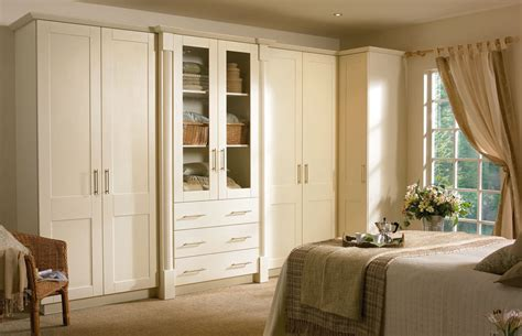 bedroom doors prices minimalist home design inspiration