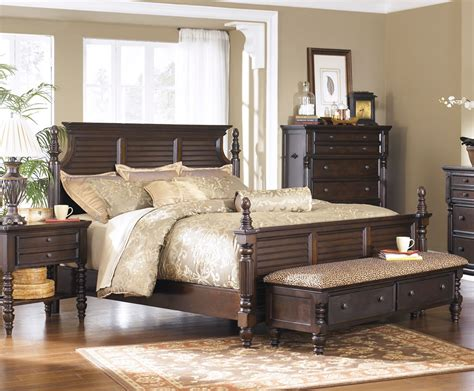 Costco Bedroom Furniture Queen Home Design Ideas Costco Furniture Bedroom Sets