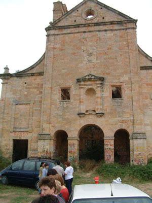 monasterios conventos y abadas jornadas europeas de patrimonio