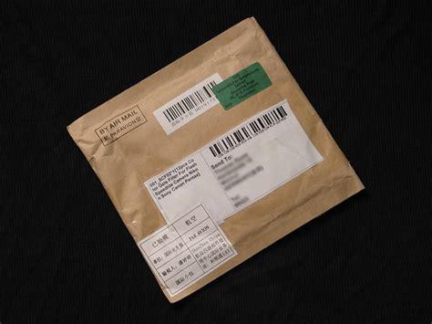 Dauer Brief Schweiz China Post Aus Fernost Bei Ebay Aus China Bestellen
