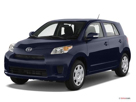 car owners manuals for sale 2009 scion xd electronic throttle control 2009 scion xd prices reviews and pictures u s news world report