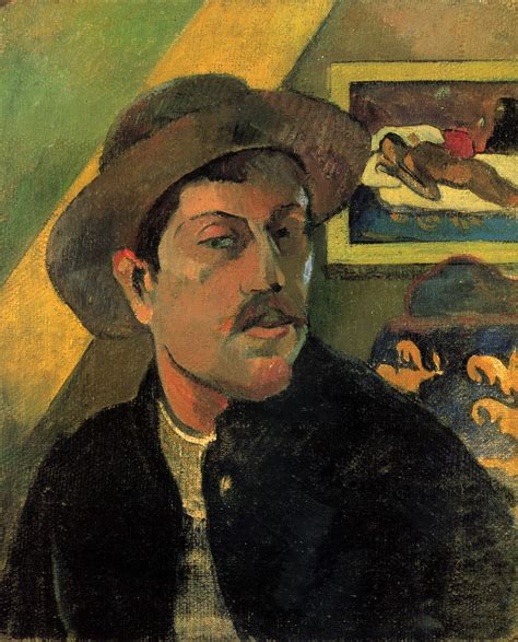 file paul gauguin 111 jpg wikipedia
