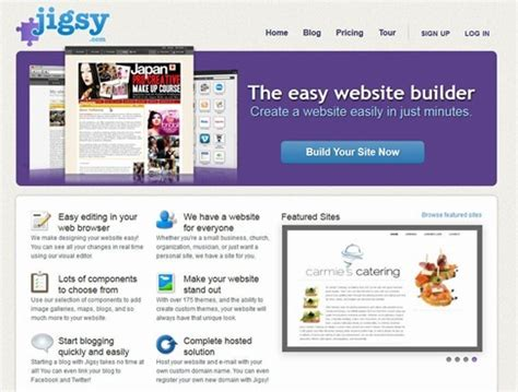 10 best website builders 10 best website builders to create free websites