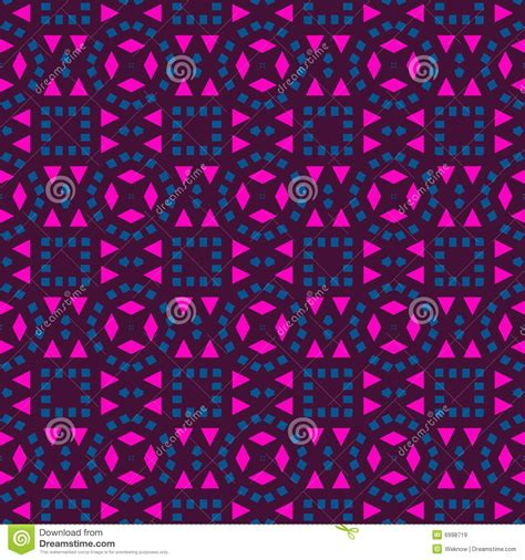 pink nordic pattern nordic pattern royalty free stock images image 6998719