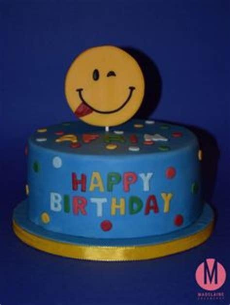 smiley face cake cakes birthday cake cake sunshine birthday parties