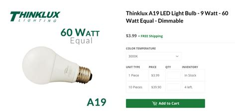led light energy calculator lighting payback calculator excel decoratingspecial com