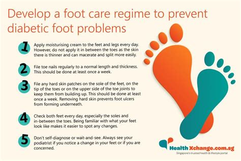 Foot Care Tips To Avoid Cracked Heels by 1000 Images About Health Tips 101 Infographics On
