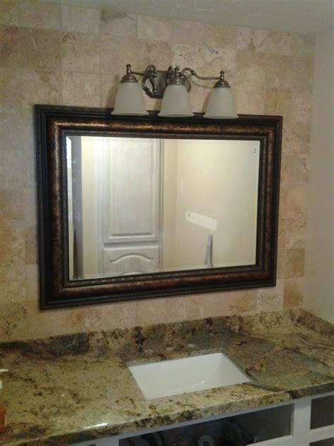 granite for bathroom vanity bathroom vanity granite countertops utah