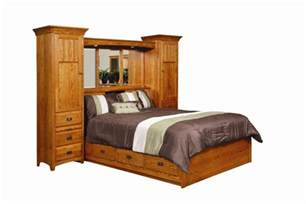 Pier Wall Bedroom Set Kingsize Direct Coupon 2017 2018 Best Cars Reviews