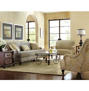 platinum collection fabric furniture sets living rooms
