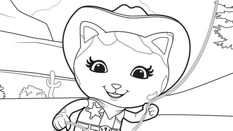 special agent oso coloring pages download special agent oso