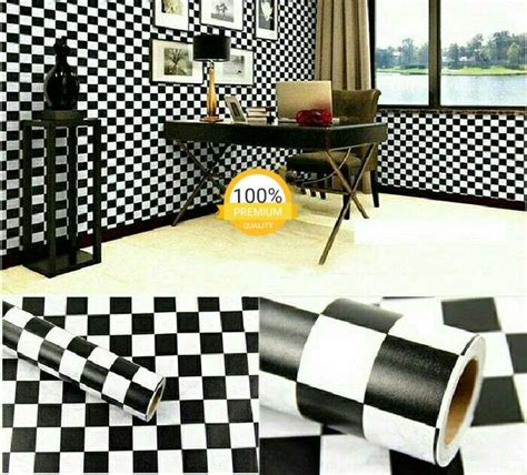 Wallpaper Dinding Garis Hijau kehebatan wallpaper dinding termurah ruang tamu rumah