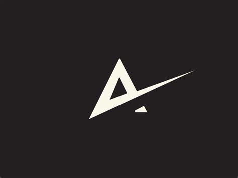 Design A Brand Logo   best 25 a logo ideas on pinterest font logo minimal