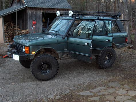 land rover explorer old 1000 images about range rover classic on pinterest