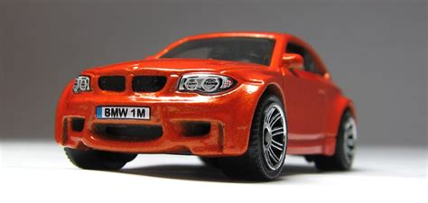 matchbox bmw the lamley group first look matchbox bmw 1m coupe