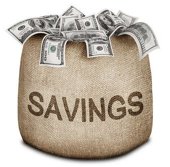best savings interest rates best banks with the highest interest rate for savings