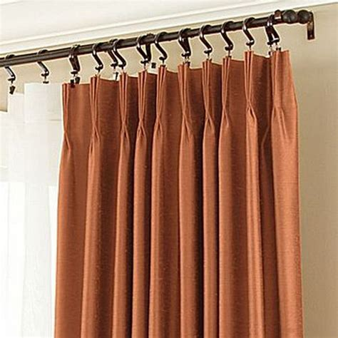 pleated curtains diy diy pinch pleat sheer curtains curtain menzilperde net